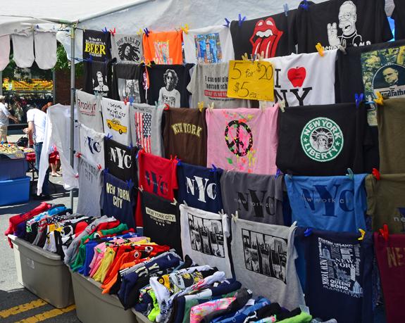 Brighton Jubilee Festival