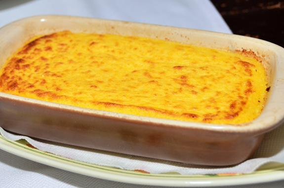 Restaurant Vatra Neamului - Alivanca
